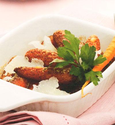 food,recipe,italy