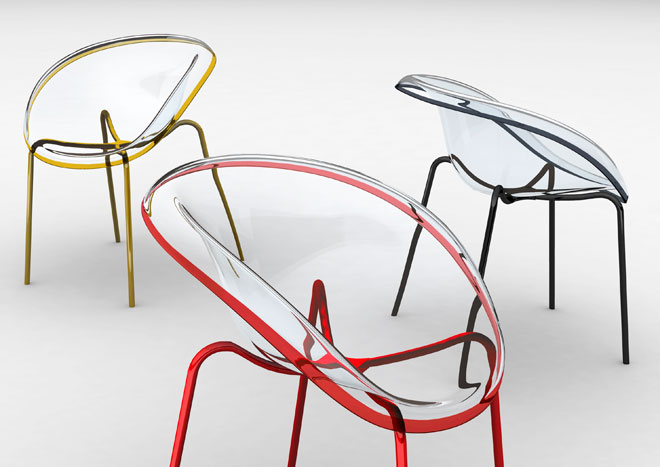 design,italy,furniture