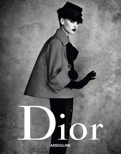 La bibbia di Dior