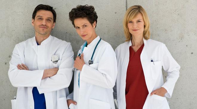 Il buon medico non obietta