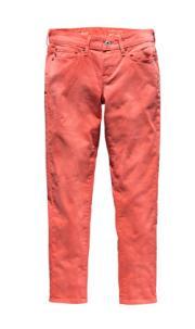 Pantaloni vivaci