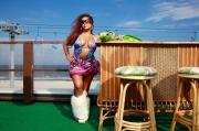 I bikini più brutti dell'estate
