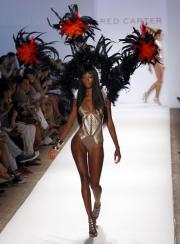 Miami: i bikini che metteremo nel 2013