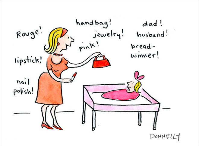 women,humour