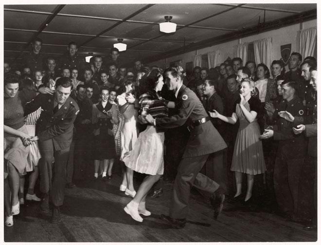 risalente al 1950 Dating assoluto e relativo foglio di lavoro di dating