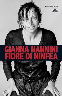 Rock italiano al femminile
