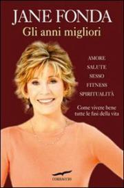 Vivere da Jane Fonda