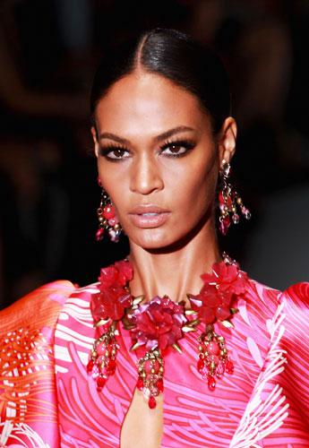 milanomodadonna,accessori,gioielli,colore,dive,moda,tendenze,sfilate