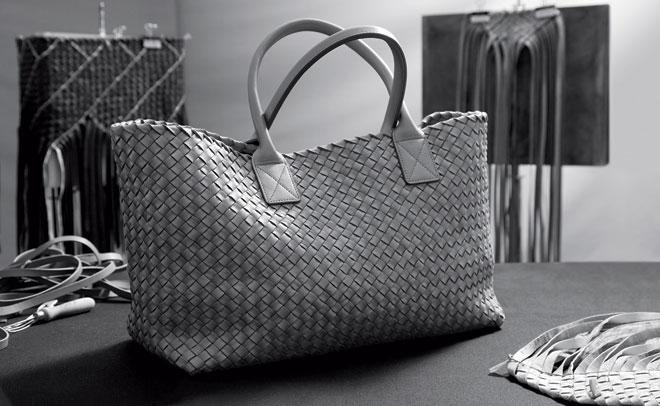 moda,shopping,lavoro,libri,donne,tendenze