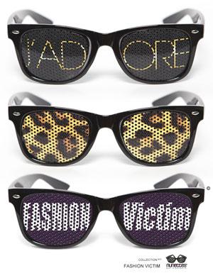 moda,shopping,tendenze,look,stile,accessori