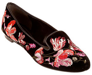 moda,shopping,tendenze,colore,stile,look,accessori