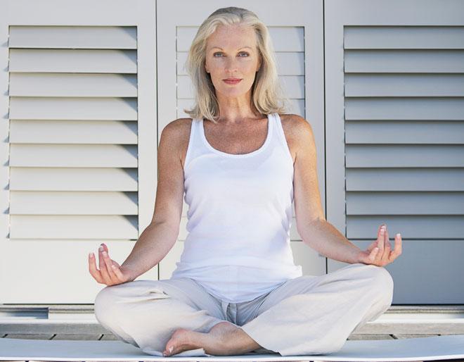 health,yoga,women,beauty