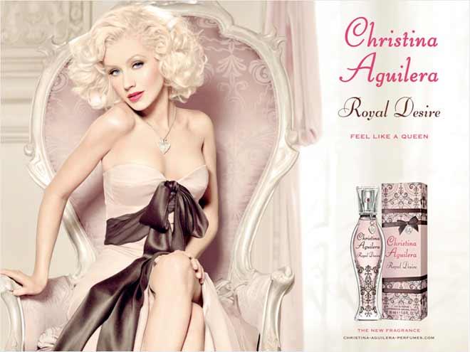 christina aguilera,dive,look,corpo,tendenze,moda,musica