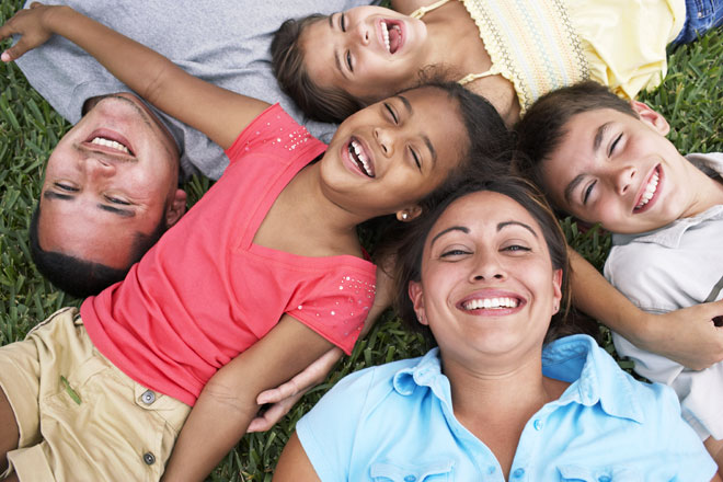 figli,famiglia,adozione,psicologia,diritti