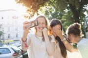 Sesso, internet & adolescenti