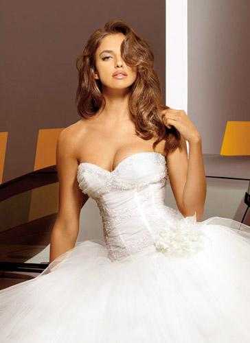divi,sport,matrimonio,cristiano ronaldo,moda