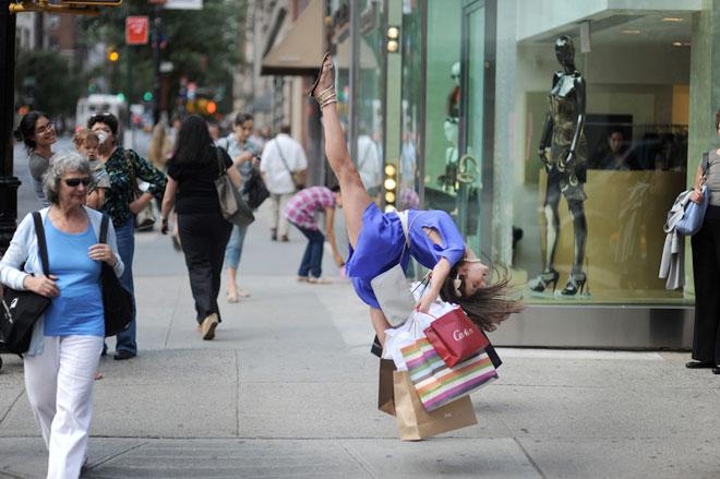 moda,arte,ballo,corpo,fotografia,libri