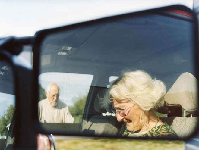 salute,coppia,storie,psicologia,fotografia