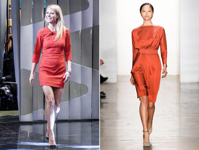fashion,color,trend