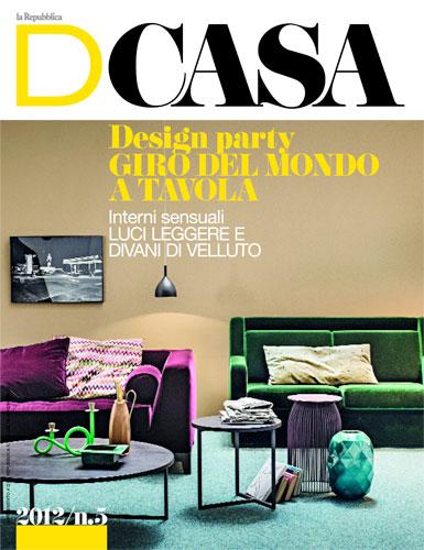 design,casa