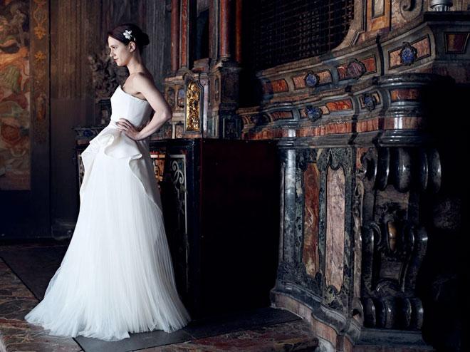 moda,dive,look,matrimonio,asia argento,alberta ferretti
