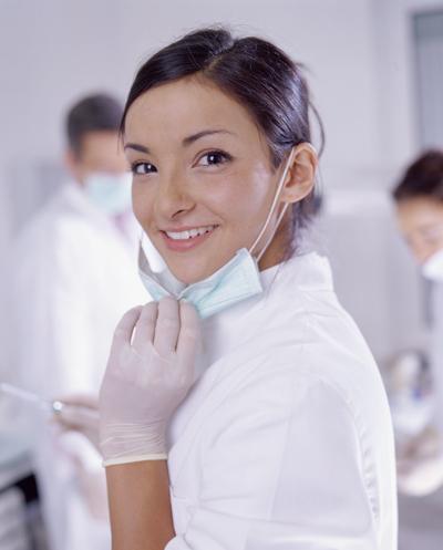10 regole per scegliere il dentista