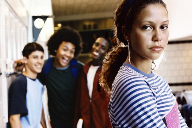 figli,psicologia,famiglia,scuola