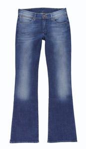 Jeans senza tempo