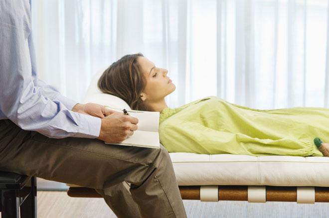 10 consigli per scegliere il terapista giusto
