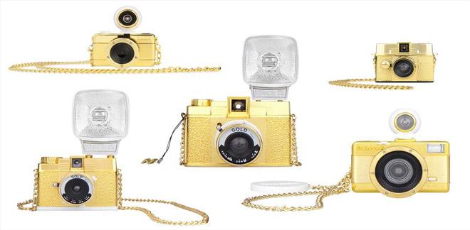 moda,shopping,tecnologia,fotografia,tendenze,stile