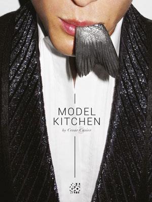 La carica delle modelle chef
