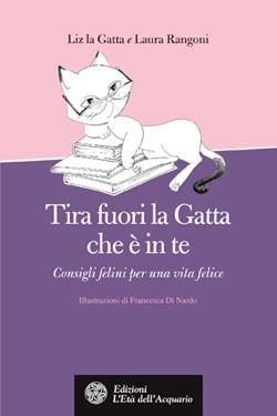 libri,shopping,gatti,storie,curiosita,donne,uomini,psicologia