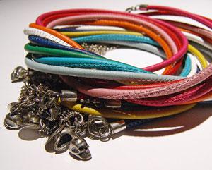 moda,shopping,tendenze,colore,stile,accessori