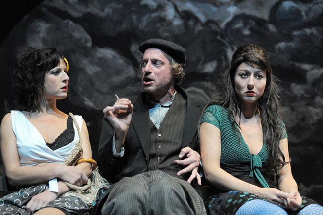 teatro,spettacoli,lugano,viaggi,svizzera,storie,curiosita