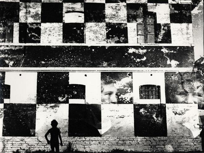 mostre,arte,fotografia,storie,curiosita,roma