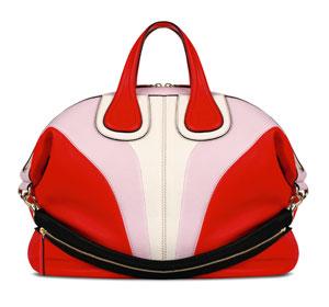 moda,shopping,stile,colore,tendenze,accessori