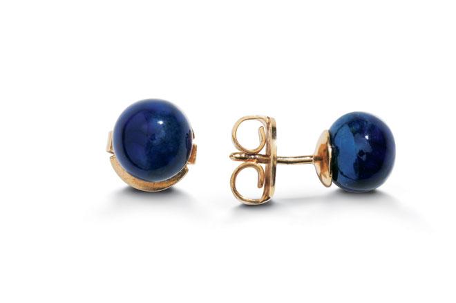 moda,gioielli,bijoux,lusso,oro,economia