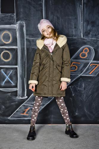 moda,tendenze,figli,look