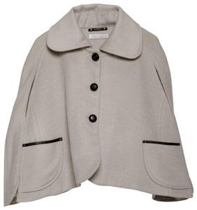 moda,shopping,accessori,stile,tendenze