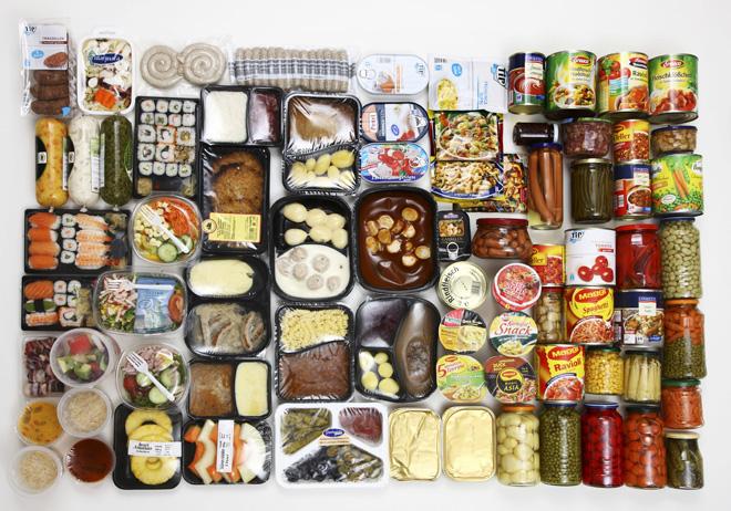 food,alimentazione,stili di vita