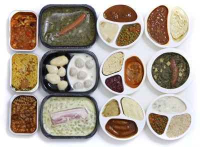 alimentazione,food,dieta