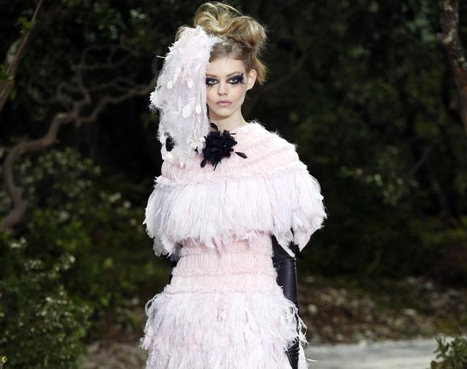 moda,look,sfilate,stile,tendenze,alta moda,haute couture