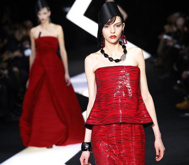 moda,look,sfilate,alta moda,haute couture,giorgio armani,armani prive