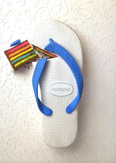 moda,look,scarpe,accesssori,havaianas,brasile,tendenze