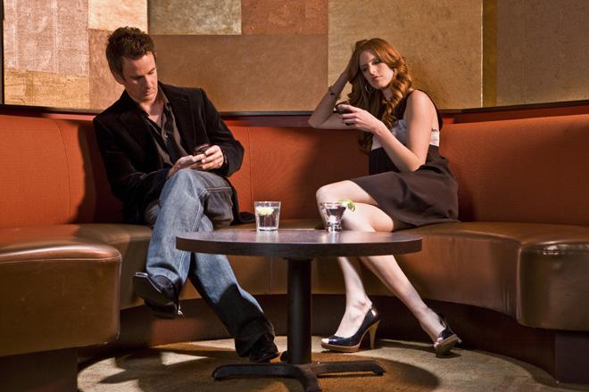 libri,storie,curiosita,coppia,amore,tecnologia,social network,twitter