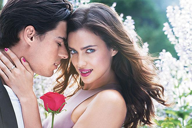 make up,bellezza,divi,colore,tendenze