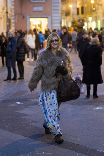 moda,tendenze,divi
