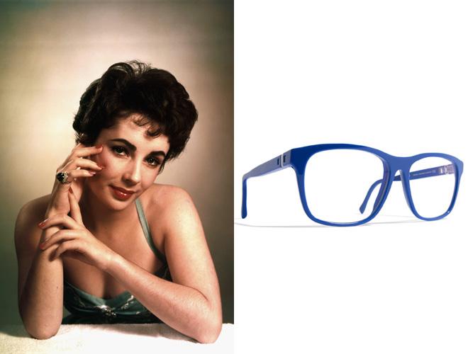 Come scegliere gli occhiali 7c41cd72f9b0