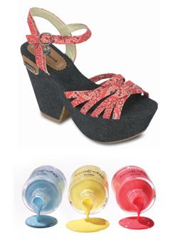 moda,stile,accessori,colore,shopping,bellezza