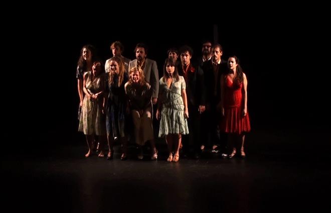 spettacoli,teatro,danza,roma,storie,curiosita,viaggi